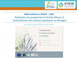 ATBVB Webinaire Ecofriche